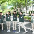 オープンキャンパス2018/平安女学院大学短期大学部