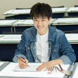 学校説明会☆アニメーター☆の詳細