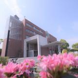 学科未定の方も!6/14(日)オープンキャンパス ※ネット予約可の詳細