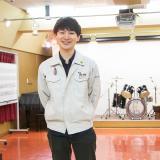 高1~3・再進学・社会人【音楽サービス創造学科】の詳細