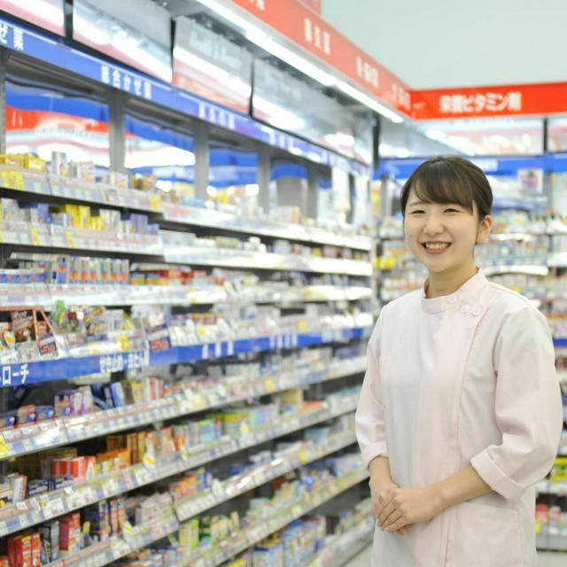 早稲田速記医療福祉専門学校 ◆保護者説明会◆就職、学費など気になることにお答えします!3