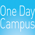One Day Campus ~郡山~
