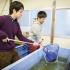大阪動植物海洋専門学校 水産増・養殖の現場を知る!【水産増殖コース】3