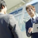総合ビジネス学科【5月体験】楽しく経営・ビジネスを知る!の詳細