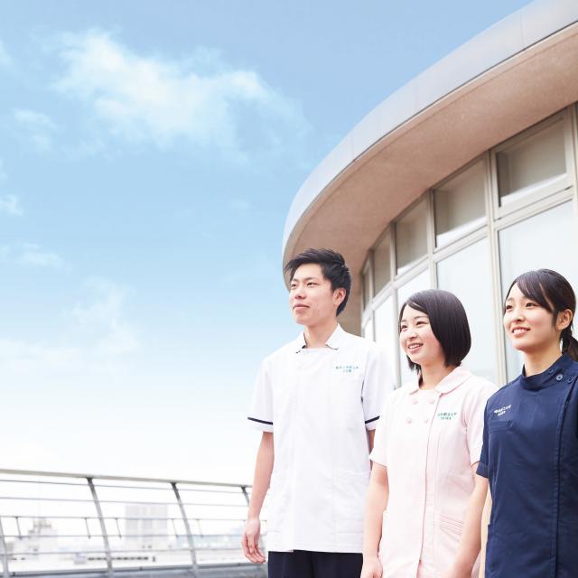 博多メディカル専門学校 3月21日(木・祝)キラキラ♪ワクワク オープンキャンパスDAY1