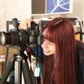 専門学校 九州ビジュアルアーツ よくわかる写真業界のお仕事
