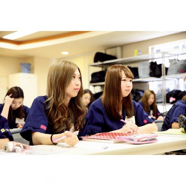 【高校3年生大歓迎☆】AO・特待生入試セミナー