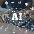 専門学校 東京テクニカルカレッジ [情報処理科]半日体験~「AIの世界に迫る!」