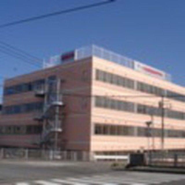 【オープンキャンパス・新日程】医療事務員になろう☆