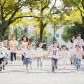 東京福祉専門学校 【来校】学校説明会