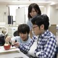横浜YMCA学院専門学校 特別企画第1弾! 7/26(木) 病院見学会