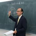 国際ビジネス公務員大学校 【公務員系】オープンキャンパス