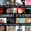 デジタルハリウッド大学 【新高3生対象】春のオープンキャンパス2021