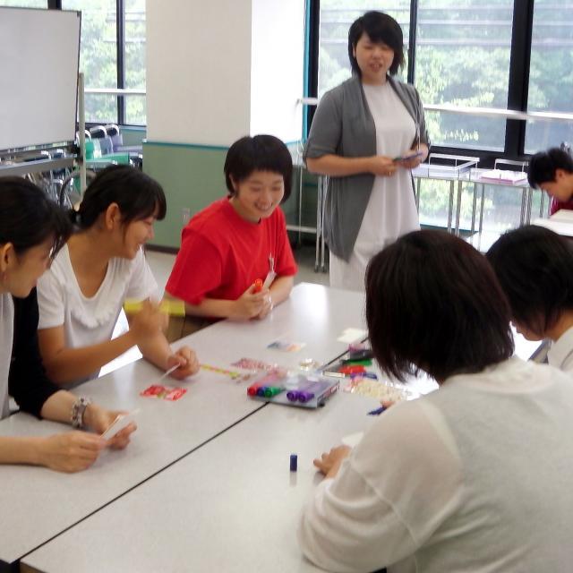 【介護・福祉・鍼灸・スポーツ】特別イベント+AO対策開催!