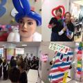 東北ヘアーモード学院 ★秋のヘアモ祭★ヘアモのことを知れるチャンス!