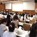 湘南医療大学 オープンキャンパス2018