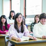 奨学生&AO・推薦入学説明会☆公務員系☆の詳細