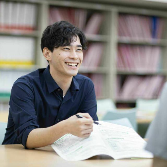 大阪保健福祉専門学校 【相談援助のプロになれる!】社会福祉科◎オープンキャンパス1
