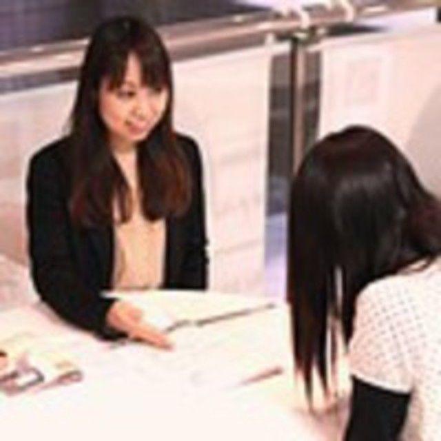 早稲田速記医療福祉専門学校 【人を助ける人になる!】高校1・2年生向けオープンキャンパス2