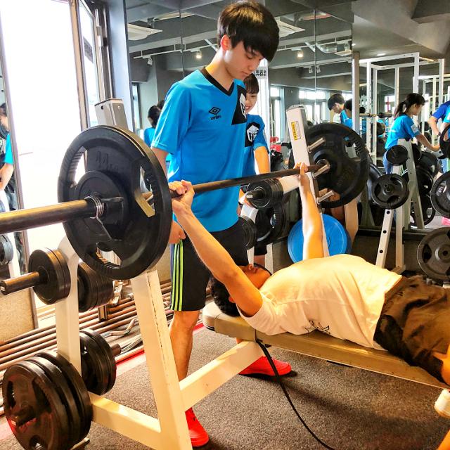 大阪リゾート&スポーツ専門学校 【来校型】5つの体験から選べるオープンキャンパス♪1