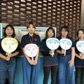 昭和学院短期大学 オープンキャンパス2020 ~1・2年生向け~