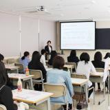 【個別対応】学校説明会の詳細