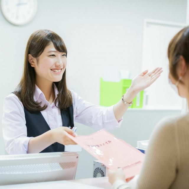 早稲田速記医療福祉専門学校 ◆保護者説明会◆就職、学費など気になることにお答えします!1