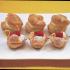 ☆★秋のオープンキャンパス!洋菓子実習体験★☆