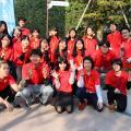 九州大谷短期大学 楽しもう!九州大谷(おーたに)