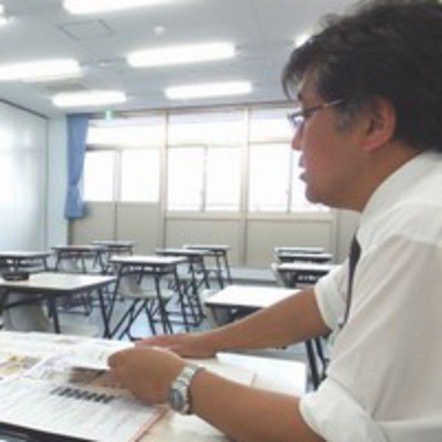 豊橋調理製菓専門学校 短時間でなんでも解決!!【入学説明相談会】1