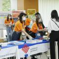 四天王寺大学短期大学部 総合型選抜(AO入試)オープンキャンパス参加型エントリー開始!