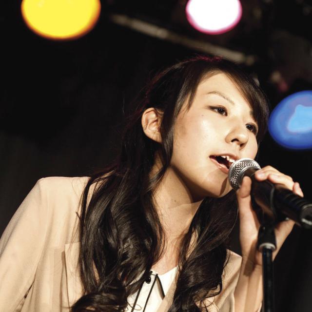【特別体験入学】1日で2つの体験授業!☆アニソン声優☆
