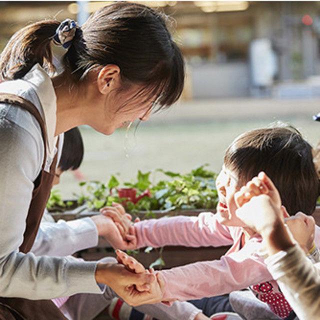 日本児童教育専門学校 ≪水曜日開催≫学費のお悩みを解決しましょう!1