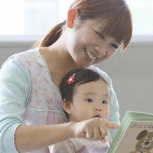 明和学園短期大学 【入試説明会】食育の明短 AO面談同時開催2