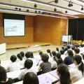 【栄養学科】オープンセミナー2019/くらしき作陽大学