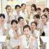 神戸ベルェベル美容専門学校 楽しいがたくさん♪ベルェベルのお仕事体験!4