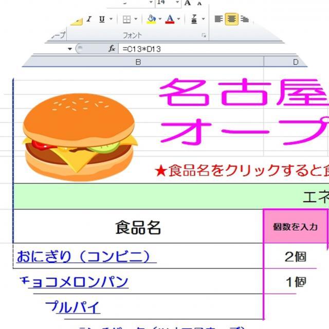 名古屋栄養専門学校 7月 オープンキャンパス『体験入学』1