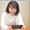 仙台ビューティーアート専門学校 【お家で進路活動!】オンライン学校説明会☆在校生インタビュー