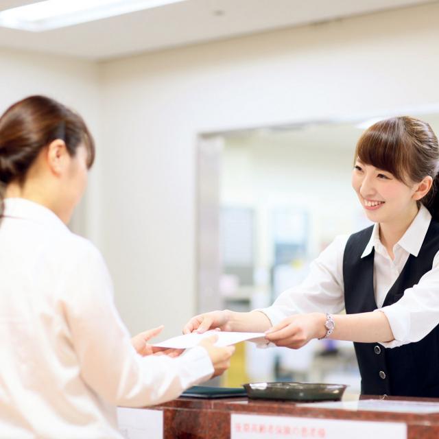 福岡医療秘書福祉専門学校 ☆6月オープンキャンパス情報を更新しました☆彡1