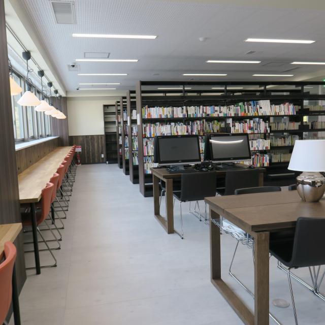 仙台赤門短期大学 オープンキャンパス2