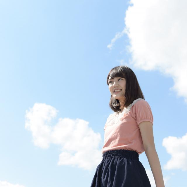 昭和学院短期大学 SHOW CAMPUS 【生活クリエイション専攻】1