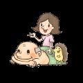 湘南医療福祉専門学校 花粉症対策!鼻炎に効くツボを学ぼう!【東洋療法科】