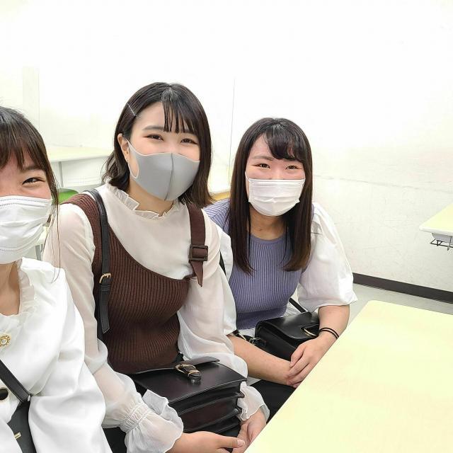 日本児童教育専門学校 高1~2年向け|子どもに関わる仕事を知る進路相談講座|来校型1