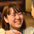 日本福祉教育専門学校 脳トレクイズで介護予防!レクリエーションを体験しよう!