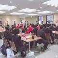 大原簿記情報専門学校熊本校 \ビジネス/***クリスマスプレミアム体験授業***