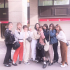 札幌ビューティーアート専門学校 【遠方の方におすすめ!】無料バス付オーキャン☆3