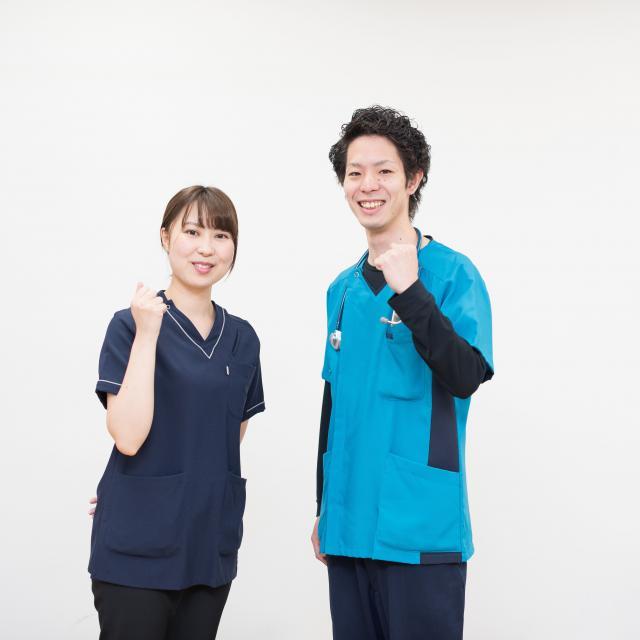 小倉リハビリテーション学院 【6/9開催♪】ランチ付体験授業2
