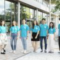 京都外国語短期大学 OPEN CAMPUS 2021