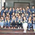 湘北短期大学 オープンキャンパス