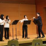 【音楽学部】オープンキャンパス2018の詳細